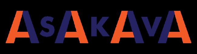 Asakava.lt