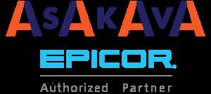 Asakava Epicor